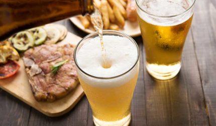 Cervejas especiais por menos de R$ 20 em São Luís