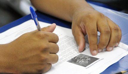 Maranhão tem inscrições abertas para dois concursos