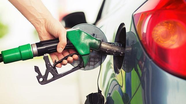 Resultado de imagem para Gasolina e diesel vão ficar mais caros