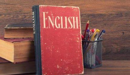 ENEM: 5 dicas para um bom resultado na prova de inglês