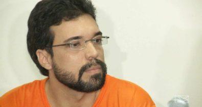 Julgamento de Lucas Porto é confirmado para dia 30 de junho