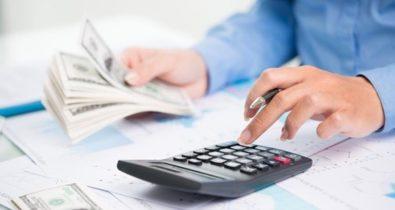 Novas alíquotas do IOF para custear Auxílio Brasil começam a valer hoje