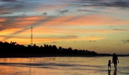 30 experiências imperdíveis para ter em São Luís