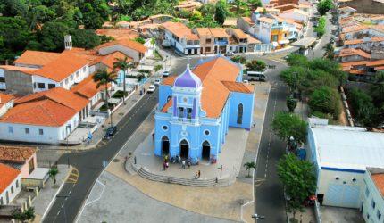 Confira  programação da última semana do Festejo em Ribamar