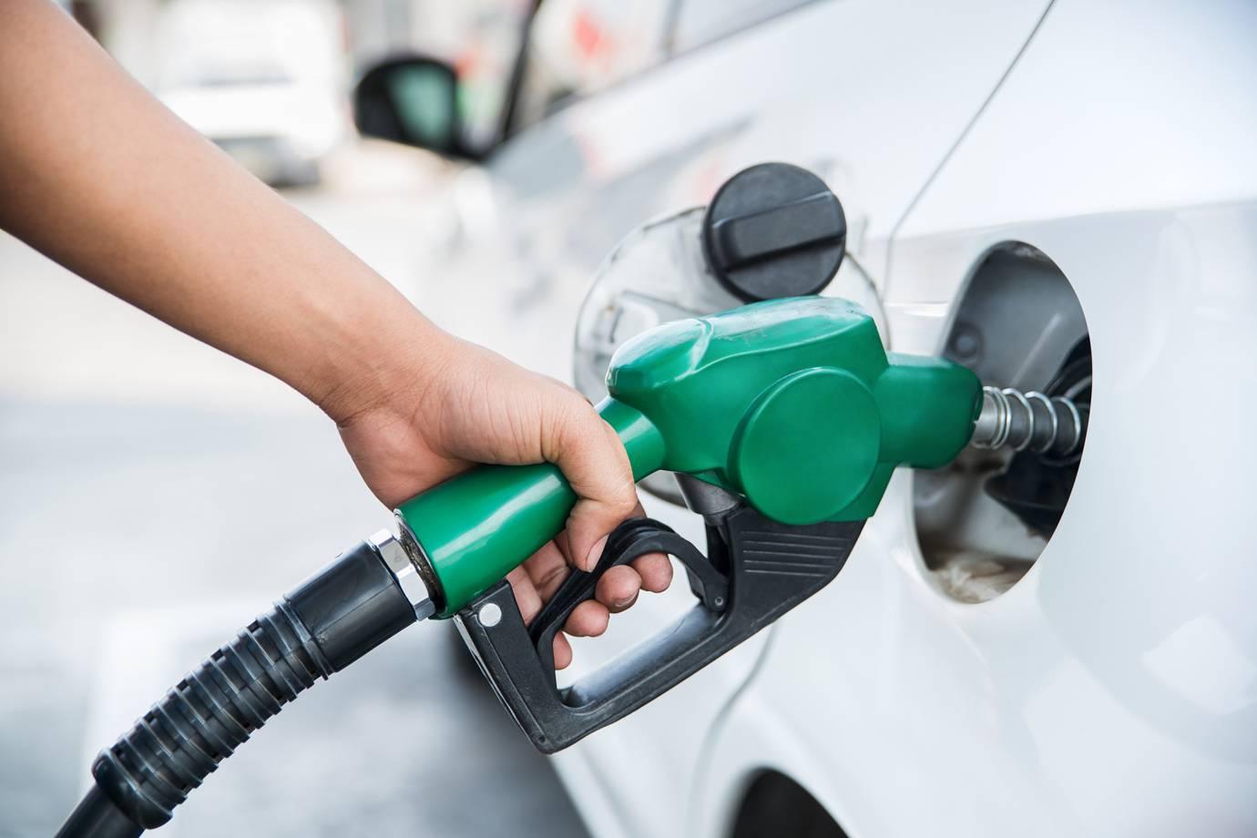 Petrobras aumenta em 0,8% preço de gasolina em refinarias