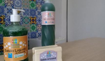 Ecopontos recebem óleo de cozinha para reciclagem