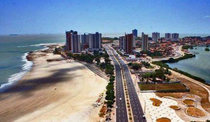 Por que você deve participar da 1ª Conferência Metropolitana de São Luís