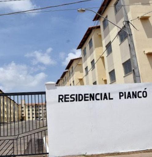 448 apartamentos do 'Minha Casa, Minha Vida' serão entregues em São Luís