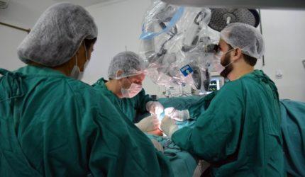 É lei: 1.000 vagas serão criadas para área da Saúde no Maranhão