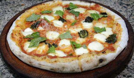 Pizza com até 42% de desconto em São Luís