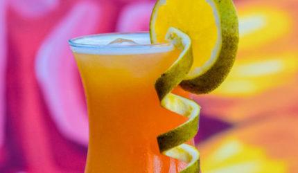 Veja 5 drinques com criativas combinações em São Luís