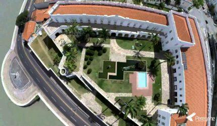 Lugares bacanas para conhecer em São Luís