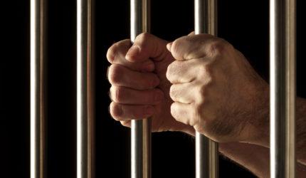 Matou por R$ 2,00 e ficará preso por 15 anos
