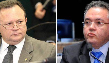 Indefinição do PSDB no Maranhão