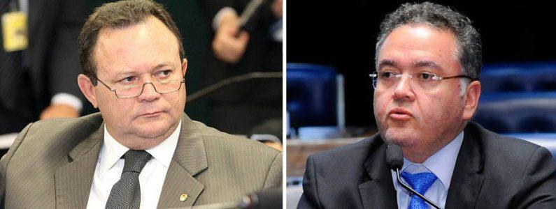 Incerteza paira sobre o comando do PSDB do Maranhão