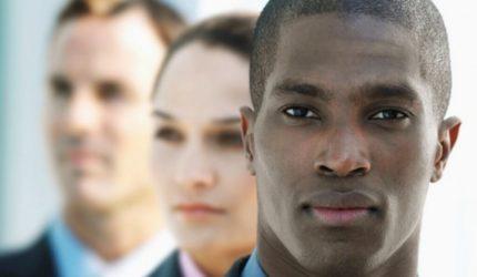 Mercado de trabalho no Brasil: Quem ganha mais?