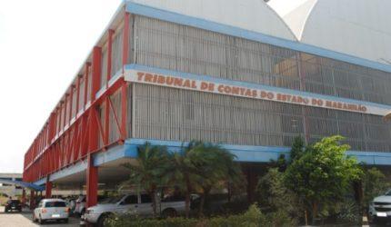 TCE suspende concurso público em Caxias