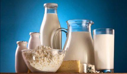 5 mitos sobre a lactose que você precisa saber