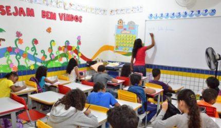 Prefeitura convoca 202 aprovados em concurso da educação