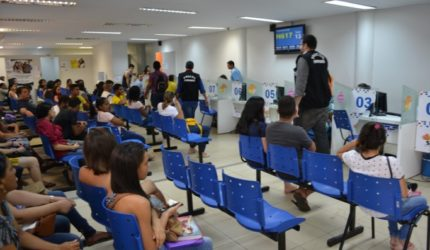 Faculdade Pitágoras terá de pagar mais de R$ 470 mil em multa