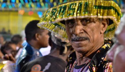 Os fatos que marcaram a Cultura do Maranhão
