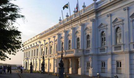 Pacote Anticrise tenta impedir que Maranhão feche 2018 sem dinheiro em caixa
