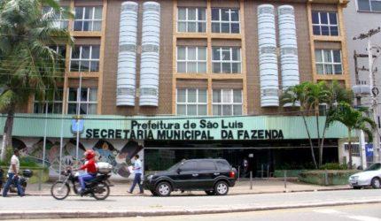 Concurso para Auditor Fiscal acontece neste domingo