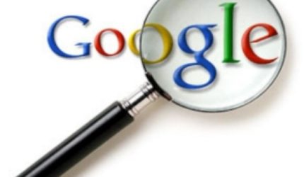 Google: Confira os temas mais buscados por maranhenses em 2017
