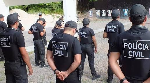 Edital de concurso para Polícia Civil do Maranhão é divulgado; confira