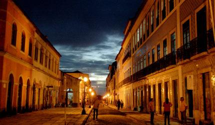 Agenda Cultural: veja as opções de rolês em São Luís