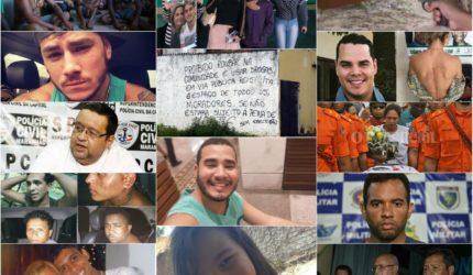 13 crimes que chocaram os maranhenses