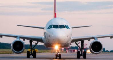 Contrato de concessão de aeroportos do Maranhão é assinado