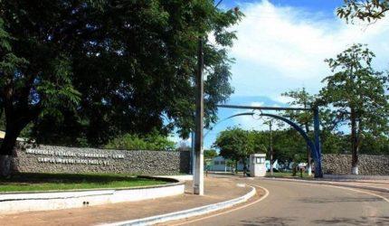 Uema abre inscrições para o Paes 2019