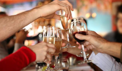 Especialista dá dicas para não estragar as festas de fim de ano