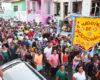 Confira a programação do Pré-Carnaval 2018 de São Luís
