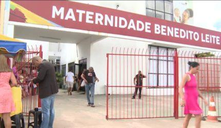 Maternidade Benedito Leite fortalece transplante de medula