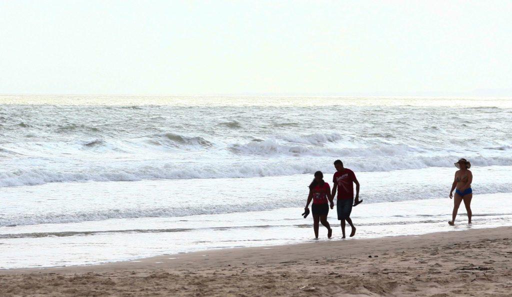 praias-em-são-luís
