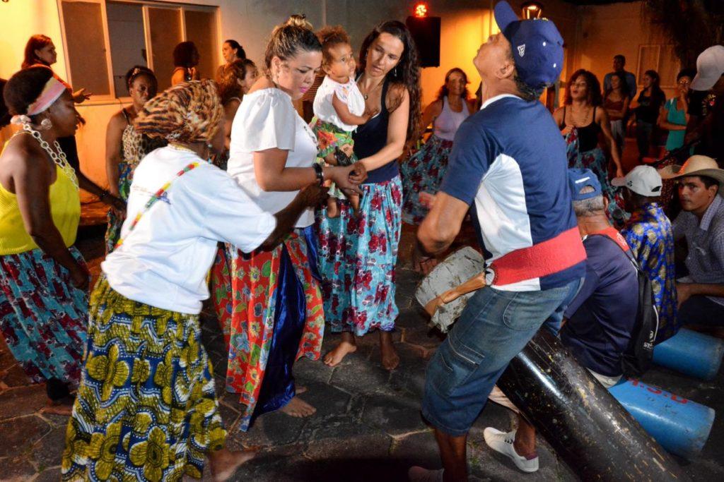 tambor-de-crioula
