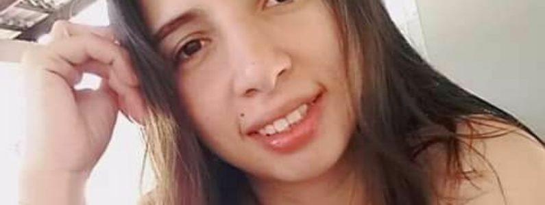 Assassinato de Anne Mickaelly: mais um caso de lesbofobia?