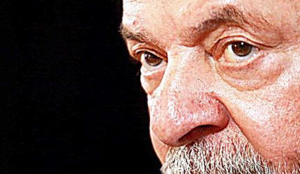 STF rejeita habeas corpus de Lula por 6 votos a 5