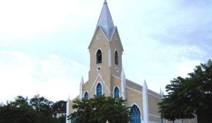 Concurso aberto para Prefeitura e Câmara de São Bernardo