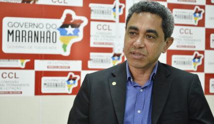 Maranhão economizou  R$ 1 bilhão em compras em 2017