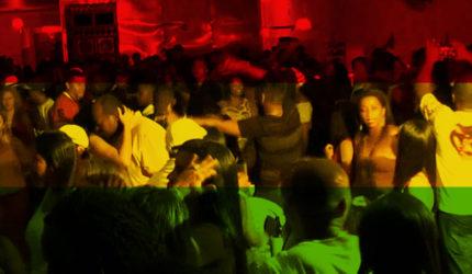 13 points, casas e bares de Reggae para curtir em São Luís, a Jamaica Brasileira