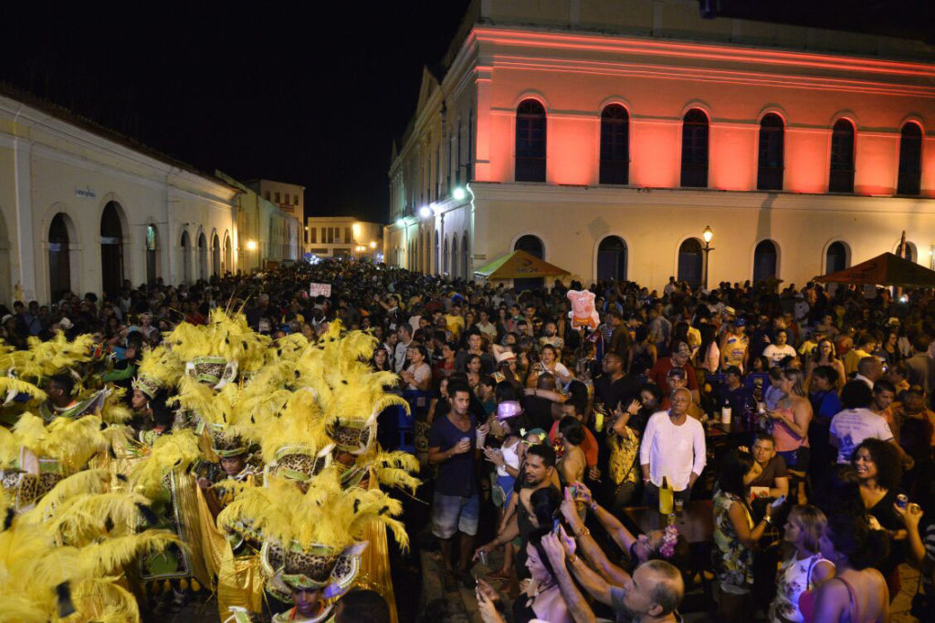 carnaval bloco imprensa sao luis 1