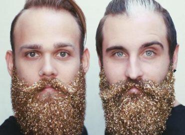 homem-glitter-barba