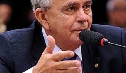 Pedro Fernandes não será mais ministro do trabalho
