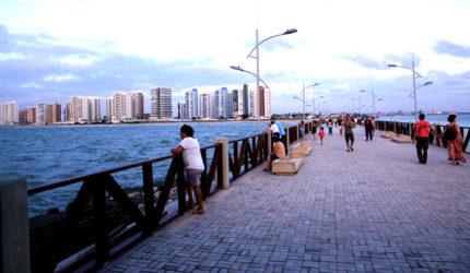 Fim de semana em São Luís: roteiro em família para aproveitar o melhor da ilha