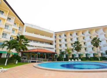 grand sao luis hotel sao luis piscina
