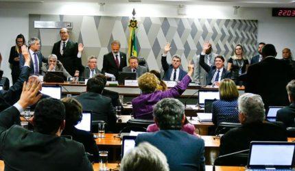 Criação da Zona Franca de São Luís será analisada pela CCJ