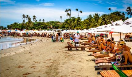 Jericoacoara: 6 dicas imperdíveis para o roteiro de férias